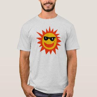 maracasun t-shirt