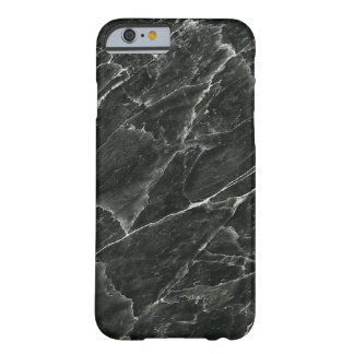 Marbre noir coque barely there iPhone 6