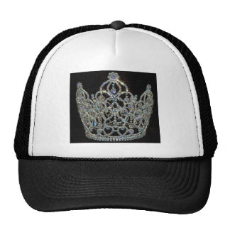 Mariage royal/Kate et William Casquettes De Camionneur