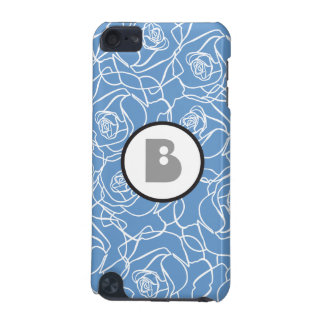 Marier-maté Barely There 5a Génération iPod Touch Coque iPod Touch 5G