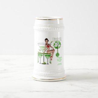 Martini sale - Stein Chope À Bière