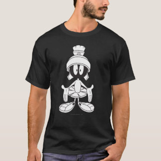 MARVIN de Open Wapens MARTIAN™ T Shirt