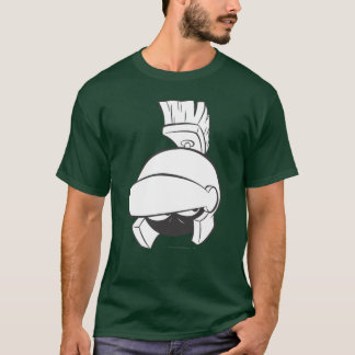 MARVIN MARTIAN™ Expressieve 4 T Shirt