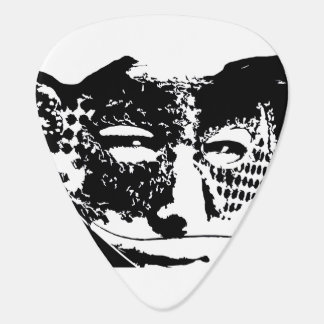 Masque Médiators