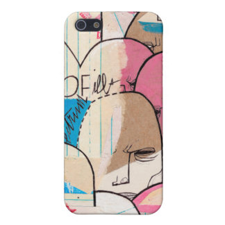 MATHS DE CAS DES DÉFECTUOSITÉS IPHONE 4 COQUE iPhone 5