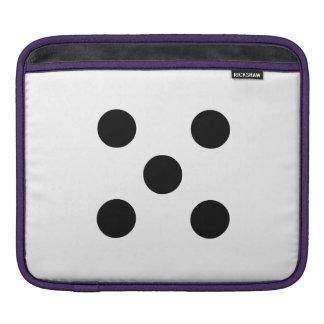Matrices 5 housse iPad