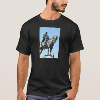 Matthias Corvinus T-shirt
