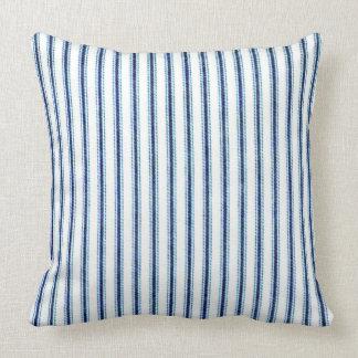 Mattress_Ticking_Indoor-Outdoor--Pillow's_S-M-L Kussen