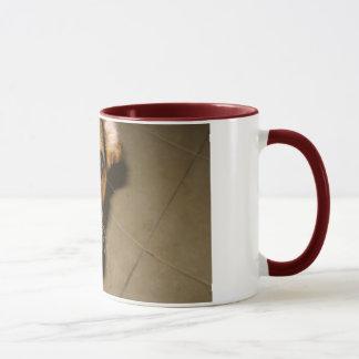 Maximum Mug