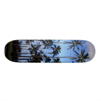 MeddockPhoto_Skateboard_Art Planches À Roulettes Customisées