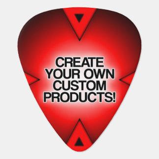 Médiators Customisez/personnalisez/créez vos propres