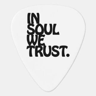 Médiators Dans l'âme nous faisons confiance