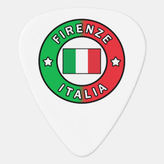 Médiators Firenze Italie