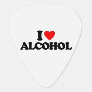 MÉDIATORS J'AIME L'ALCOOL