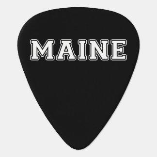 Médiators Le Maine