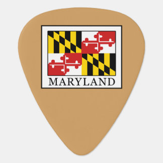 Médiators Le Maryland