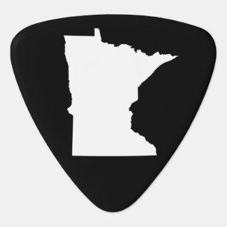 Médiators Le Minnesota