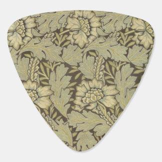 Médiators Motif d'anémone de William Morris