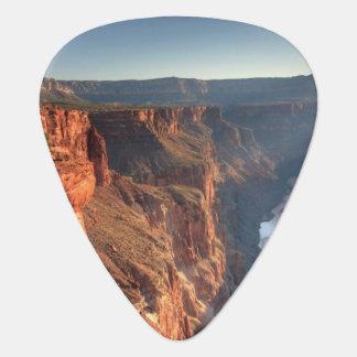Médiators Parc national de canyon grand, Etats-Unis