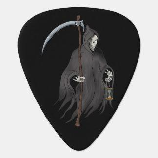 Médiators Reaper moyen