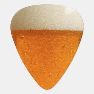 Médiators Verre de bière