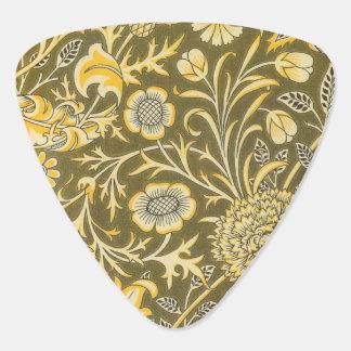 Médiators William Morris la conception de Cherwell pour la