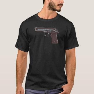 Mercenaire de Flyhead T-shirt