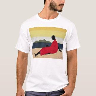 Mère et enfant 1991 t-shirt