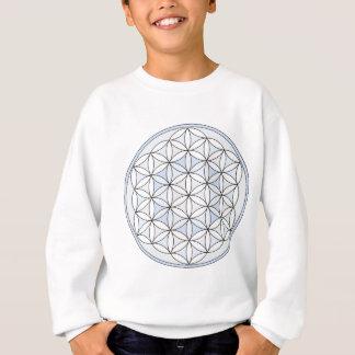 Mère Mary1 Sweatshirt