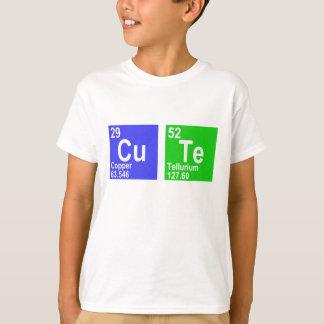Mignon T-shirt