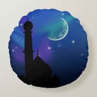 Mille et une nuits fabuleux magiques - coussin