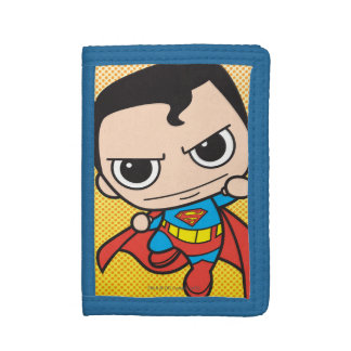 Mini Superman