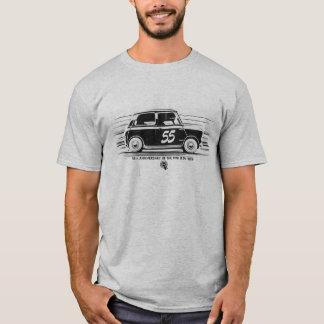 Mini T-shirt 55 de BMC