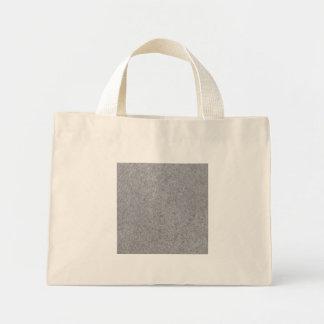 Mini Tote Bag Arrière-plan d'ardoise