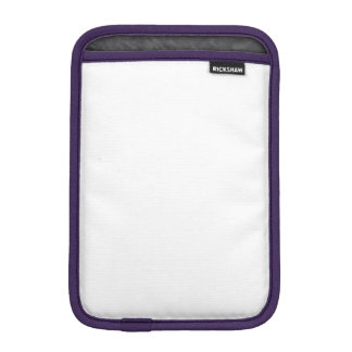 mini verticale d'iPad Housse Pour iPad Mini