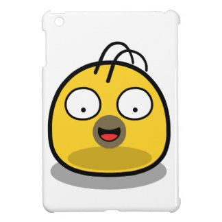 MiniDekking van iPad van Ipad van HoJu de Mini iPad Mini Covers