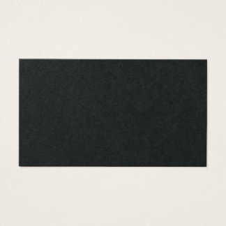 minimalistische manuscript moderne professionele visitekaartjes