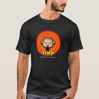 """Minuscule """"Toon """" T-shirt"""