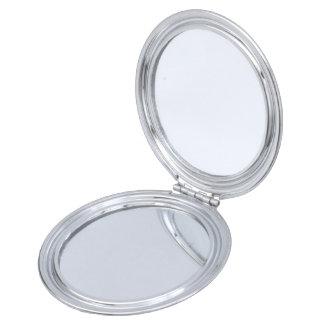 Miroir De Voyage miroir miroir
