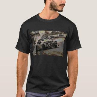 missile de la dérive 180sx t-shirt