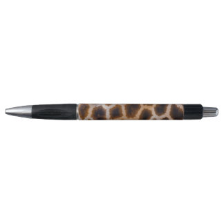 Modèle de texture de peau repéré par corrections stylo