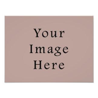 Modèle vintage de blanc de tendance de couleur de  photographes