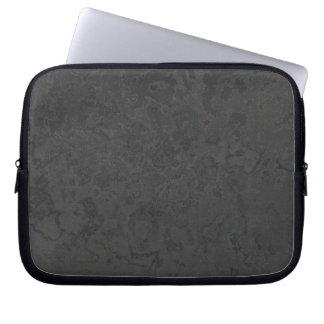 Modern - Mooie Laptop Sleeves