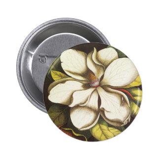 moderne vintage magnolia speldje
