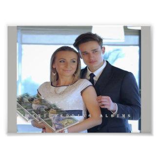 momaries de mariage photographe