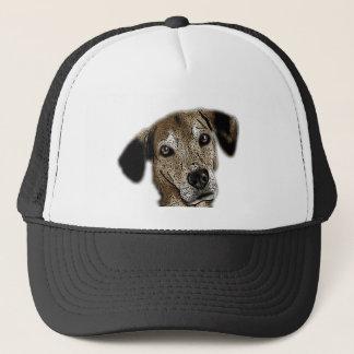 Mon ami casquette