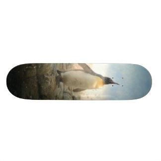 Mon meilleur bourgeon plateaux de skate