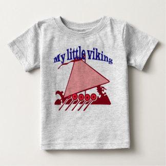 Mon petit T-shirt de Viking