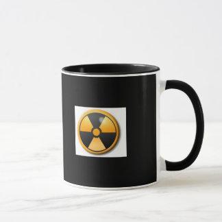 Mon professeur de chimie mug
