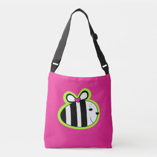 Mon sac d'abeille